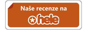 Naše recenze na Hele.cz
